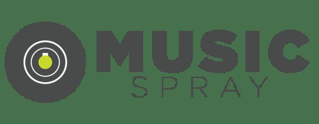 Korean SaaS Startup MusicSpray