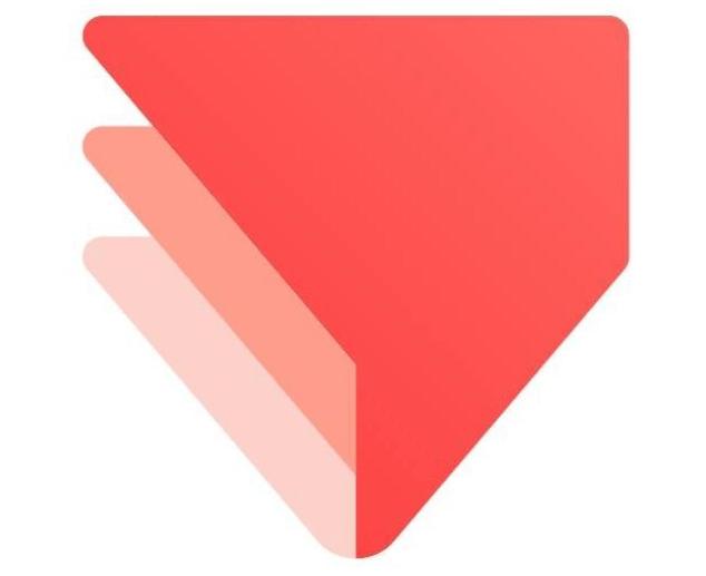 Korean SaaS startup ProtoPie