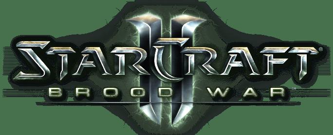 Esports in Korea Starcraft Brood War