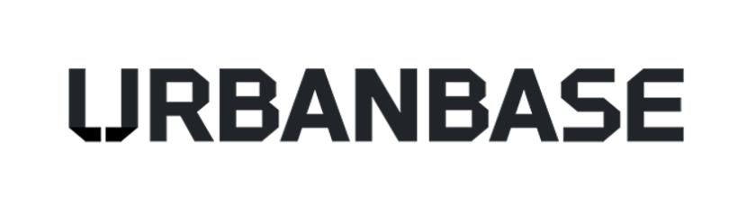 Korean Tech Startup Urbanbase