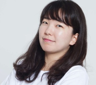Sung Un Chang Korean Female Entrepreneur