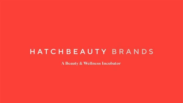 Beauty Tech Startup Accelerators