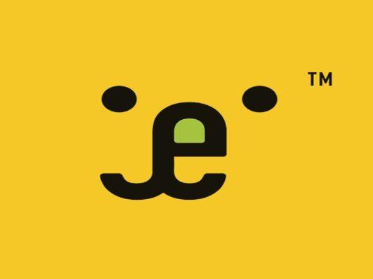 Pet Startups in Korea Petner