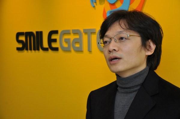 Kwon Hyuk Bin