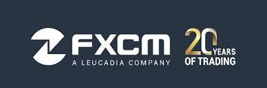 🥇I mercati si stanno muovendo velocemente. Fai trading delle potenziali opportunità con FXCM. – Prezzi di acquisto e vendita reali – €50.000 di denaro virtuale – ✅ Apri il tuo demo gratuito >>