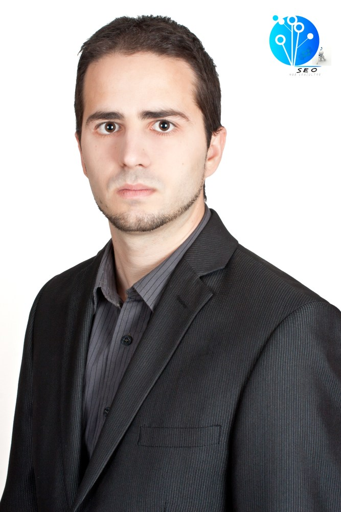 Consultoria SEO - Tarifas servicios SEO - Presupuesto SEO