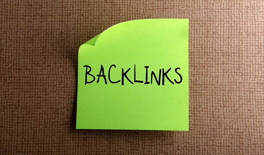 Resultado de imagen para backlinks