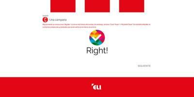 gamificacion-wordpress-eli-respuesta