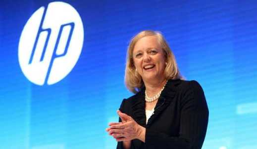 meg whitman jpg