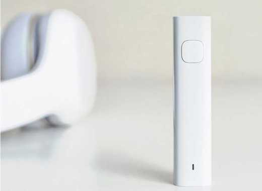 xiaomi receptor de audio bluetooth jpg