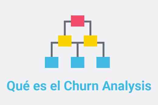churn analysis jpg
