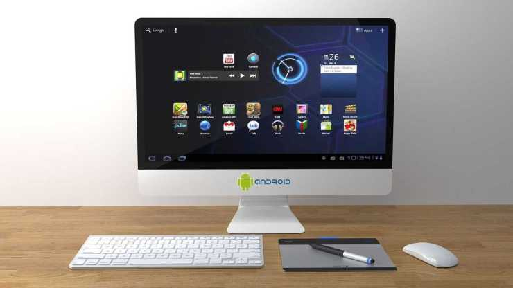 android computer pc jpg