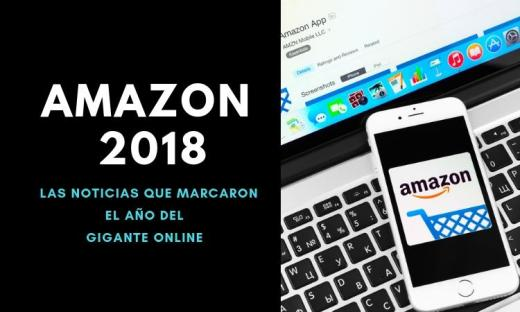 el 61 de las reviews de productos electronicos en amazon son falsas