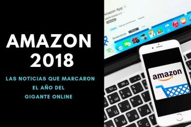 el de las reviews de productos electronicos en amazon son falsas