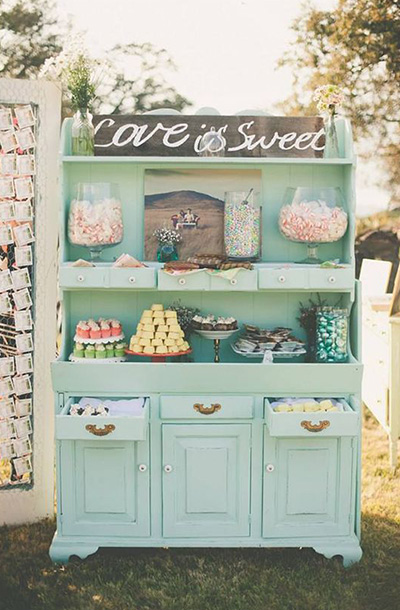 Exellent 10th Wedding Anniversary Party Ideas Inspiring For Pas Invites Decorations Themes