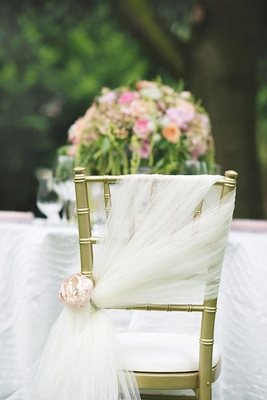 Flowers For Wedding Guests To Wear