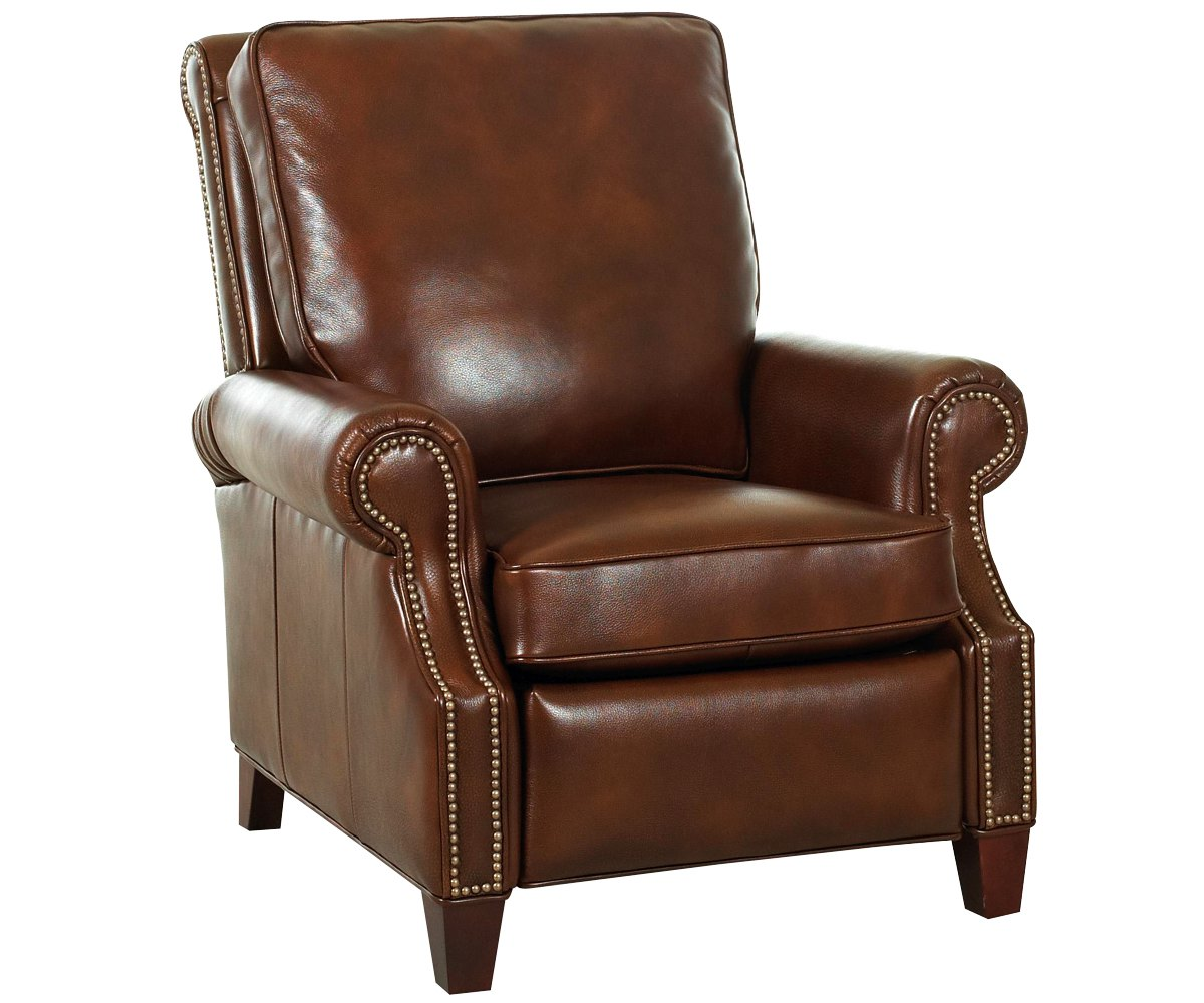 Sectional Leather Furniture Sale