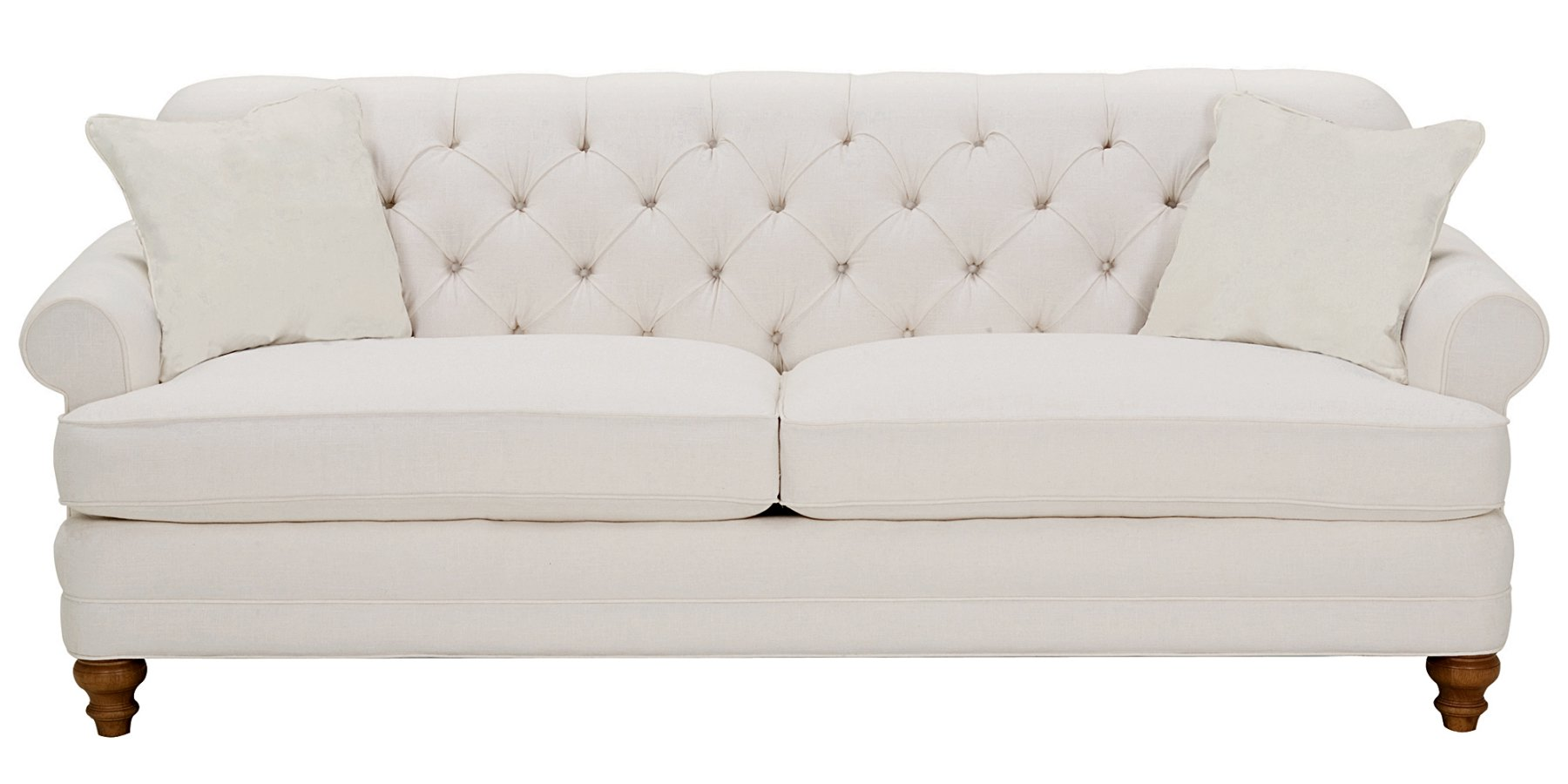 Large Sectional Sofas Recliners