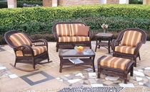 Outdoor Furniture Clearance Patio Furniture