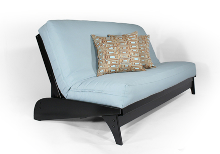 Futons Made In Usa