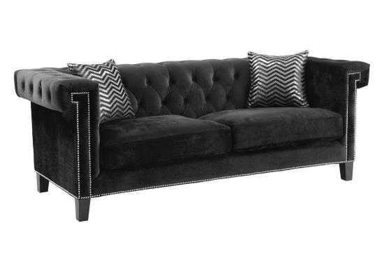 Modern Sofa Bed Sleeper Futon Living Room Modern MD Furniture Stores