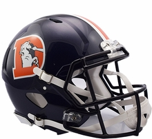 Nfl Authentic And Replica Football Helmets Authentic Nfl Helmets