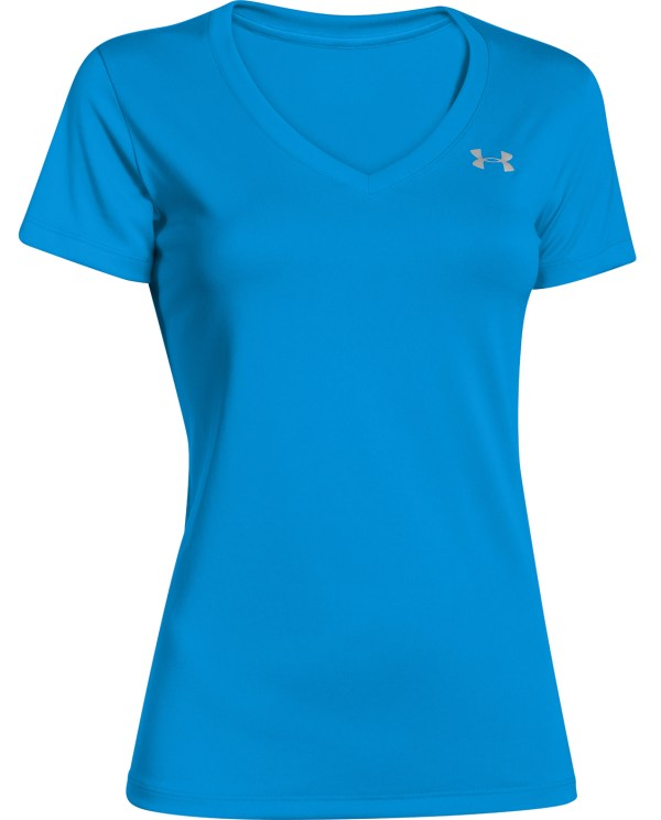 The gallery for --> Under Armour Shirts For Women