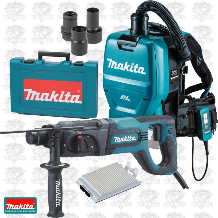 Makita Sds Drill Spare Parts   Cardbk.co on