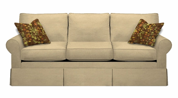Amish Sofa And Furniture Outlet