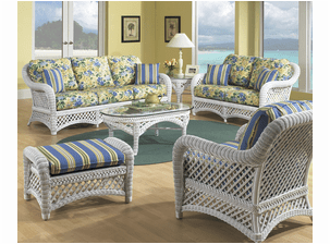Wicker Furniture   Browse Sets of Outdoor   Indoor Wicker Wicker Furniture