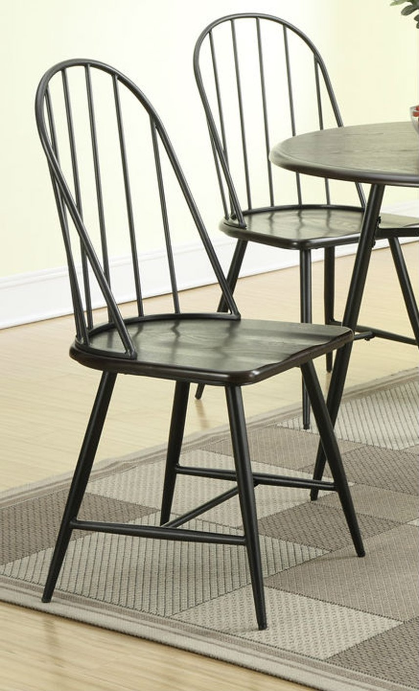 Design Collection Metal Dining Room Chair 44 New Inspiration