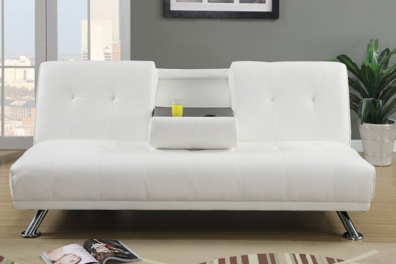 Sofa Bed Los Angeles Sofa Nrtradiant - Convertible sofa bed los angeles modern auctions