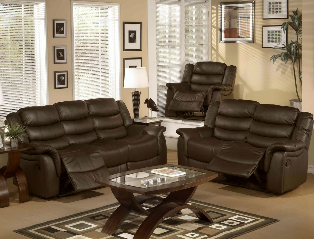 microfiber reclining sofa and loveseat sets rs gold