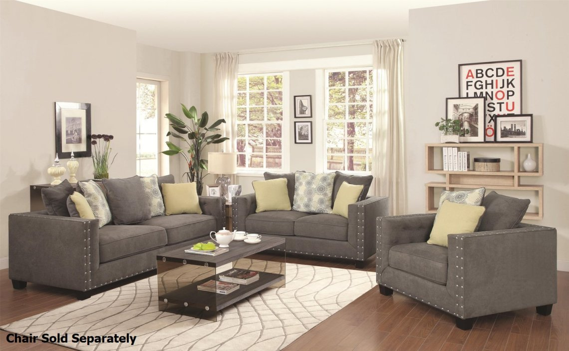 Image Result For Ashley Furniture Piece Coffee Table Set