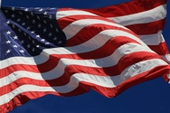 Telescoping Flagpoles Flagpoles Amp Flags By Uncommon USA