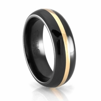 Mens Wedding Bands Shop By Jewelry Type