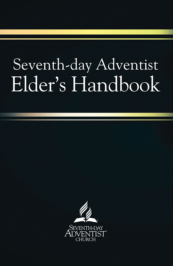seventh day adventist church manual user guide manual that easy to rh mobiservicemanual today seventh day adventist church manual 2015 pdf seventh day adventist church manual 2015