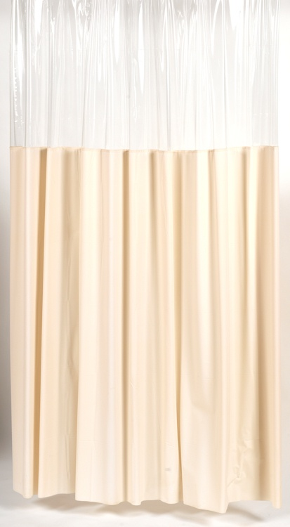 extra long window shower curtains