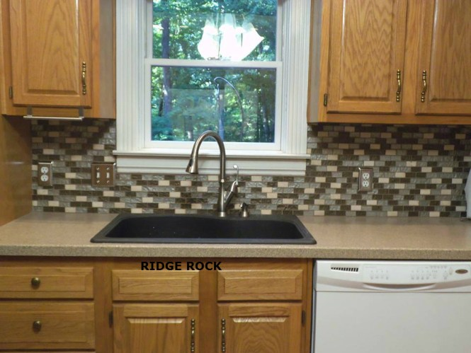 Countertops Refinishing Kits Bstcountertops