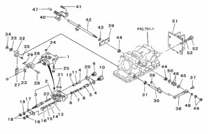 7610 TRACTOR WIRING DIAGRAM  Auto Electrical Wiring Diagram