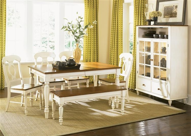 Low Price Living Room Furniture Sets