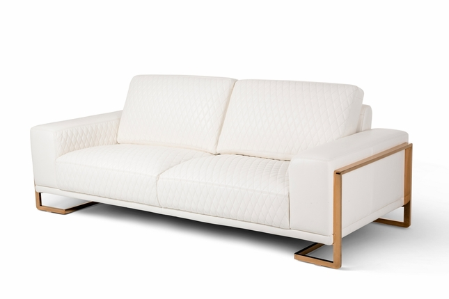 Discount Couches And Sofas