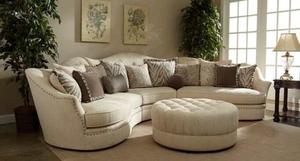 The sofa factory outlet brokeasshomecom for Sectional sofa factory outlet