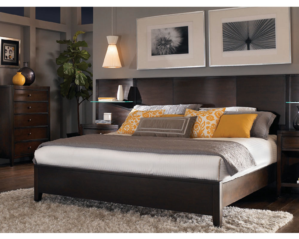 Best Price Furniture Online