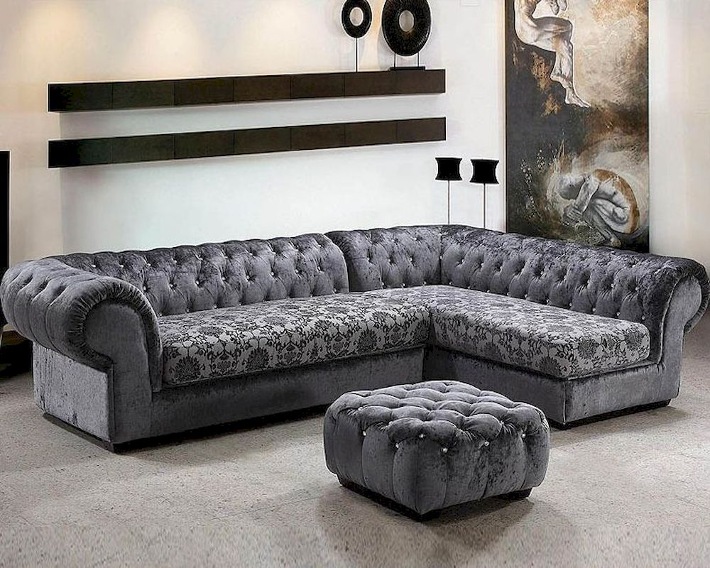 Leather Furniture Sets Sale