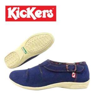 Kickers A05-KE0
