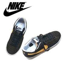 Nike 002 - Rp 296K
