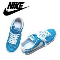 Nike 003 - Rp 296K