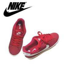 Nike 006 - Rp 296K