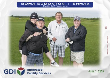 Golf-Tournament-Photography_I4B